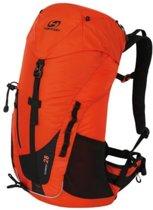 Hannah Outdoor rugzak Element 28 Air Lite - Oranje-Rood