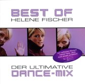 Best Of - Der Ultimative Dance-Mix