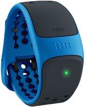 MIO-Global Link Velo hartslag polsband