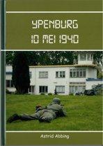 Ypenburg, 10 mei 1940