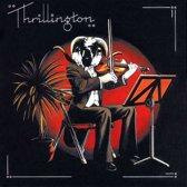 Thrillington (LP)