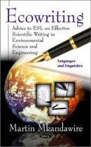 Ecowriting