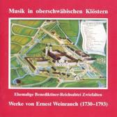 Musik In Oberschw.Kloster