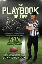 The Playbook of Life