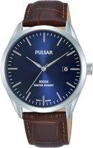 Pulsar Herenhorloge - PS9579X1