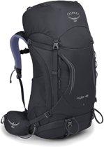 Osprey Trekkingrugzak Kyte 46 5-007-2-1