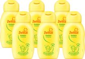 Zwitsal Shampoo Anti-prik SMALL - 6 x 75 ml