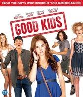 Good Kids (blu-ray)