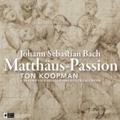 Matthaus Passion (Limited Edition)