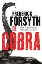 De Cobra