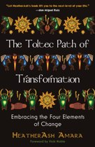 Toltec Path of Transformation