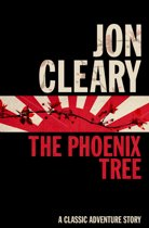 The Phoenix Tree