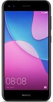 Huawei Y6 Pro 2017 - 16GB - Dual Sim - Zwart