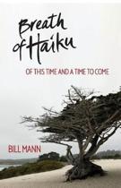 Breath of Haiku
