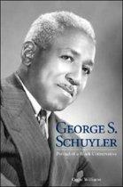 George S. Schuyler