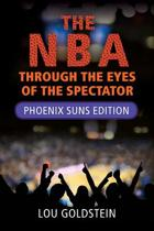 The NBA Through the Eyes of the Spectator
