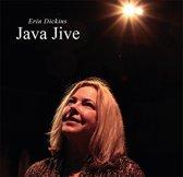 Java Jive: Jazz for Foodies