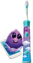 Philips Sonicare for Kids HX6321/03 - Elektrische tandenborstel