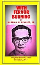 With Fervor Burning