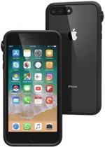 Catalyst Impact Protection Case Apple iPhone 7 Plus/8 Plus Stealth Black