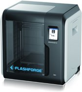 Flashforge Adventurer3 - 3D Printer