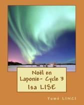 No l En Laponie- Cycle 3