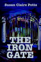 The Iron Gate