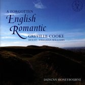 A Forgotten English Romantic The Piano Music Of G