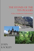 The Stones of the Ten Plagues