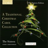 A Traditional Christmas Carol Collection