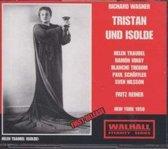Tristan & Isolde -1950-