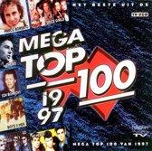 Het Beste Uit De Mega Top 100 Van 1997