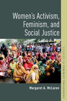 Women's Activism, Feminism, and Social Justice