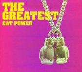 Greatest -12Tr-