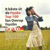 It Beste Ut De Fryske Top 100 Fan Omrop Fryslan