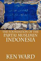 The Foundation of the Partai Muslimin Indonesia