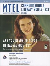 MTEL Communication & Literacy Skills Test