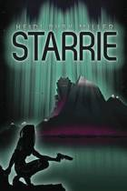 Starrie