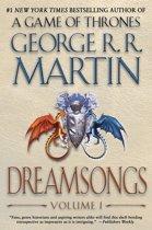 Dreamsongs: Volume I