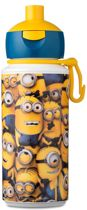 Mepal drinkfles campus pop-up - Minions