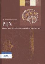 Toegepaste neurowetenschappen 3 - Pijn