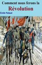 Comment nous ferons la Révolution