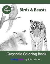 Birds & Beasts