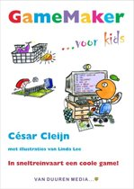 GameMaker voor kids