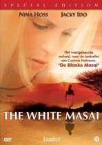 The White Masai (Special Edition)
