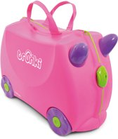 Trunki ROZE Trixie