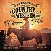 Country Western Classic Hits