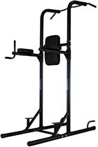 ION Fitness - POWER TOWER 510 - krachttraining - FI510