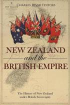 New Zealand and the British Empire