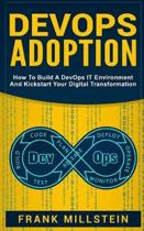 Devops Adoption